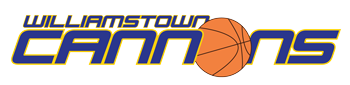 Williamstown Cannons Basketball Club