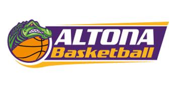 altona-basketball-stadium-logo