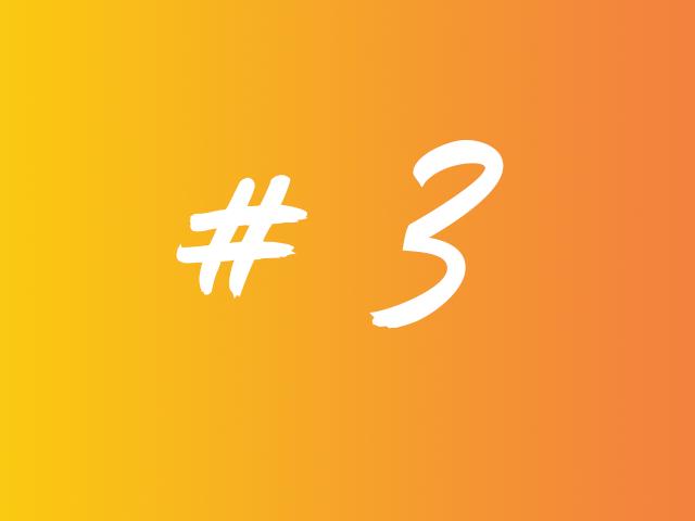 step3-orange-yellow-gradient-box
