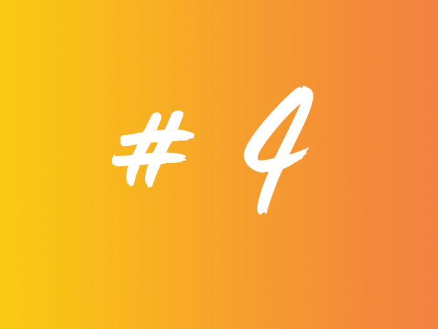step4-orange-yellow-gradient-box