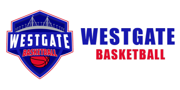 http://williamstowncannons.org.au/wp-content/uploads/2021/03/westgate-basketball-title-logo2.png