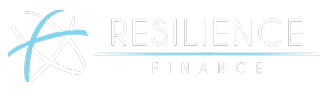 resilience-finance-logo-link-site