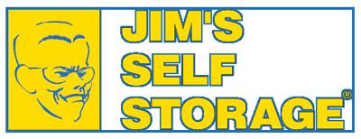 Jims-self-storage-colour-logo2