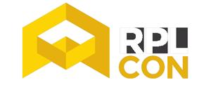 http://williamstowncannons.org.au/wp-content/uploads/2021/06/RPL-Construction-logo2.png