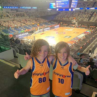 https://williamstowncannons.org.au/wp-content/uploads/2021/06/cannons-boys-at-NBL.png