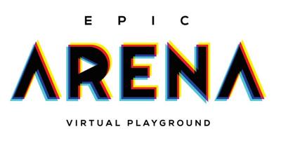 epic-arena-virtual-playground-newport
