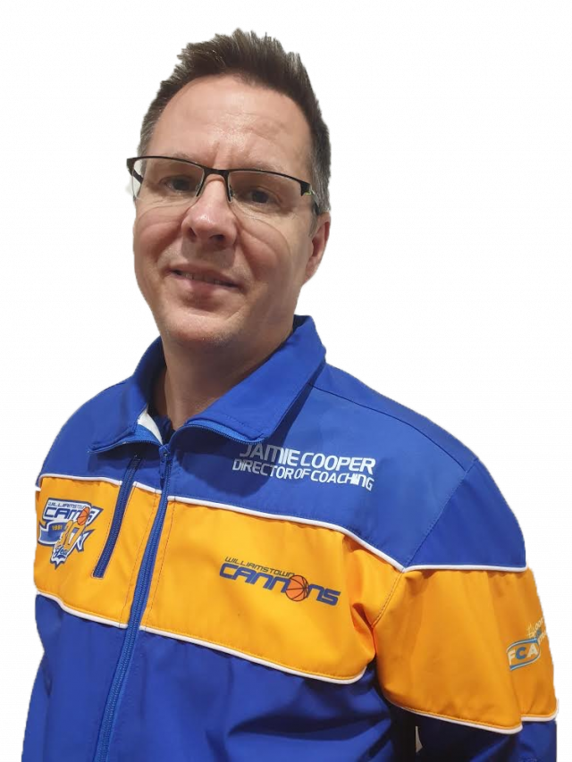 jamie-cooper-williamstown-cannons-director-of-coaching