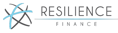 https://williamstowncannons.org.au/wp-content/uploads/2021/06/resilience-finance-logo-400px.png