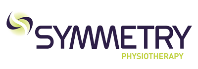 https://williamstowncannons.org.au/wp-content/uploads/2021/06/symmetry-physiotherapy-logo.png