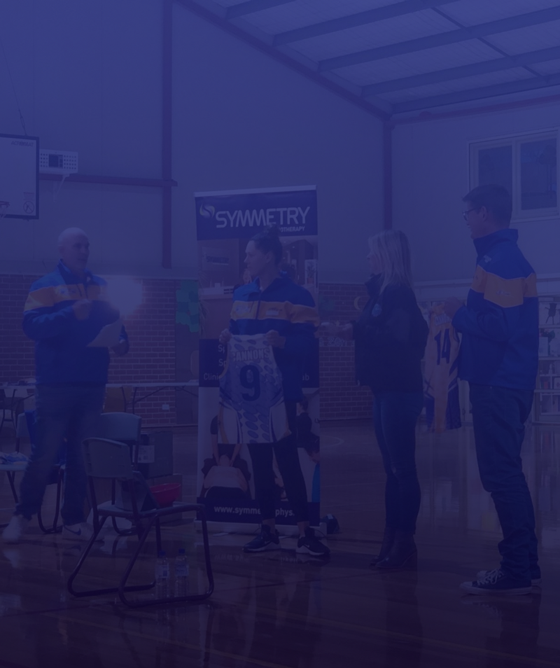https://williamstowncannons.org.au/wp-content/uploads/2021/06/williamstown-cannons-volunteers2.png