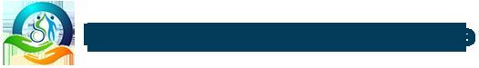 https://williamstowncannons.org.au/wp-content/uploads/2021/09/logo-blossom.png